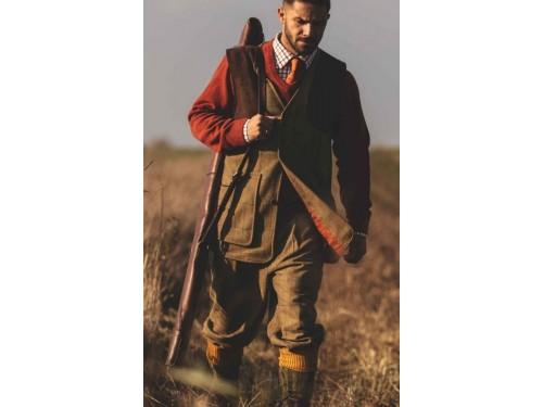 Diario de caza