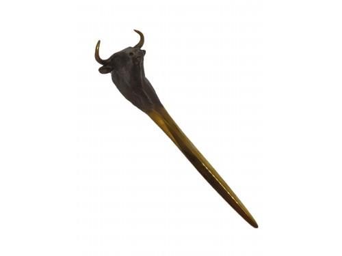 Paragüas 170 cm