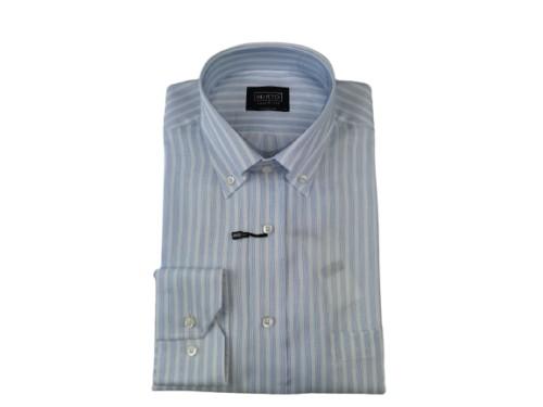 Camisa Fielsand Aigle