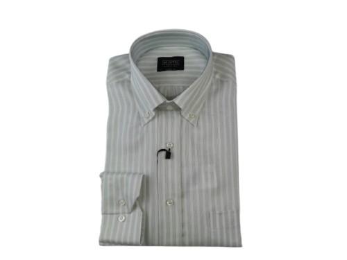 Camisa Huntjack Aigle