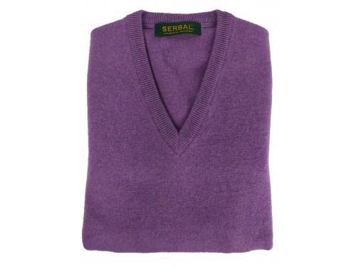 Basic Fleece Vest Blaser