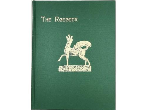 The roedeer