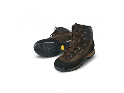 BOTA BLASER ALL SEASON