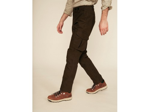 PANTALON HUNTLIGHT