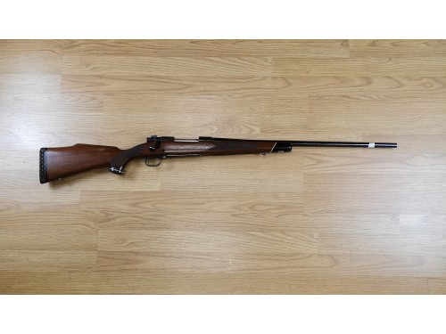 Rifle Winchester MOD 70, C/300