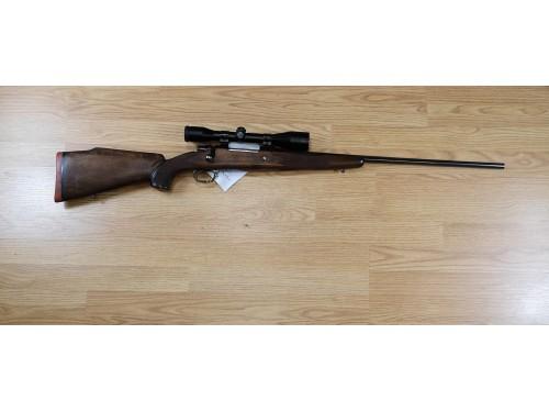 Rifle Santa Barbara C/270...