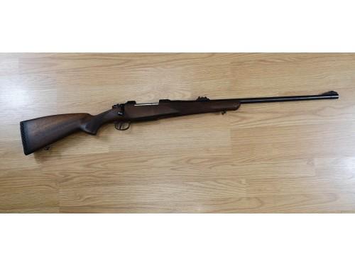 Rifle Breno Mod. ZKK-602,...