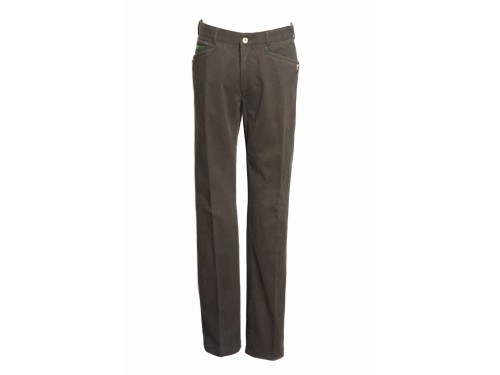 Pantalón hombre Lodenfrey