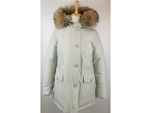 Arctic Parka DF color...