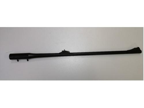 Cañon Blaser Acanalado R8 17mm
