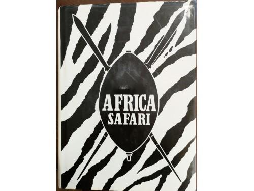 África Safari