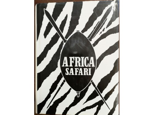 África Safari