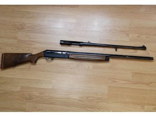 Escopeta Benelli mod. 121 C/12