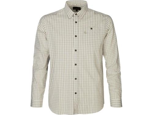 Camisa Seeland Newark...