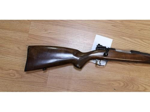 Rifle seminuevo Brno NA 9,3x62