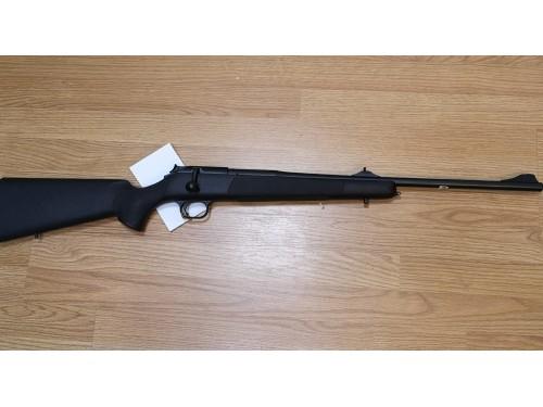 Rifle Blaser R93...