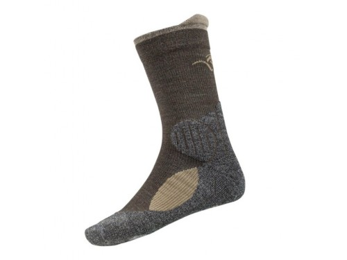 Calcetines Allround Blaser