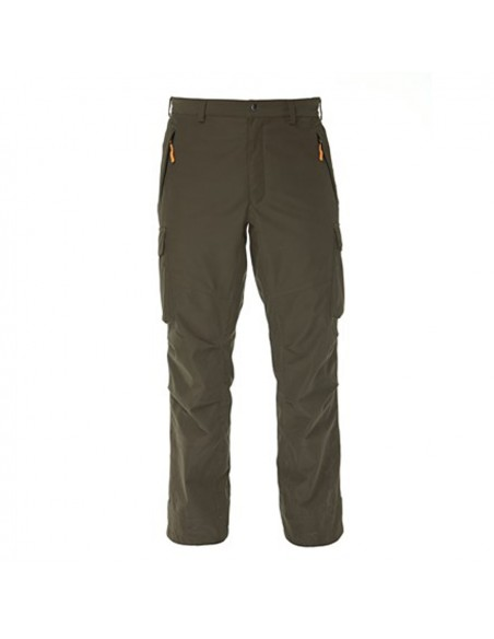 PANTALONES BERETTA BROWN BEAR