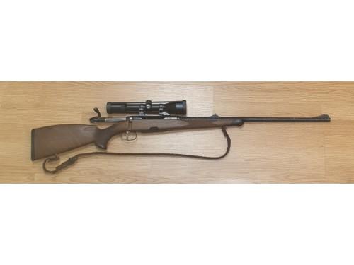 Rifle Steyr Mannlicher C. 7 mm