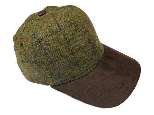 gorra de lana berrys