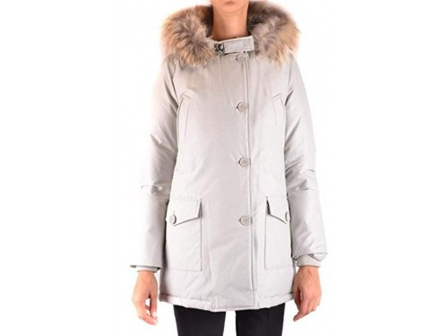 Parka Woolrich mujer,...