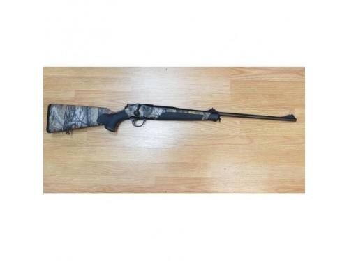 Rifle seminuevo Blaser R8...
