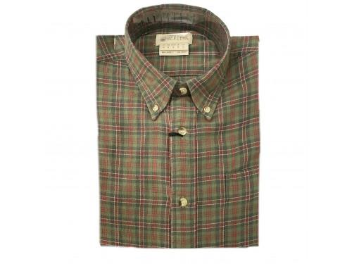 Camisa Beretta algodón