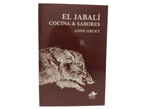 EL JBALI