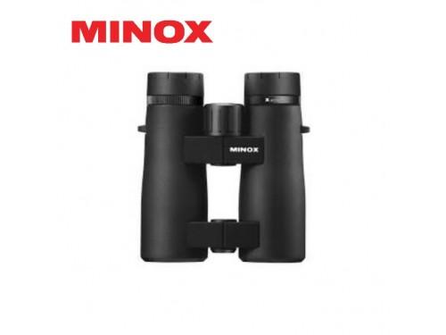 PRISMATICO MINOX X-ACTIVE 10X44