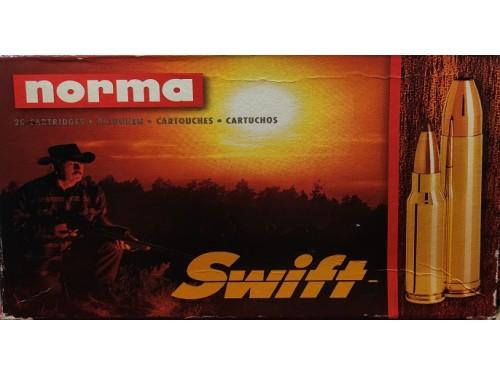 NORMA 8X68S SWIFT A-FRAME 200 G