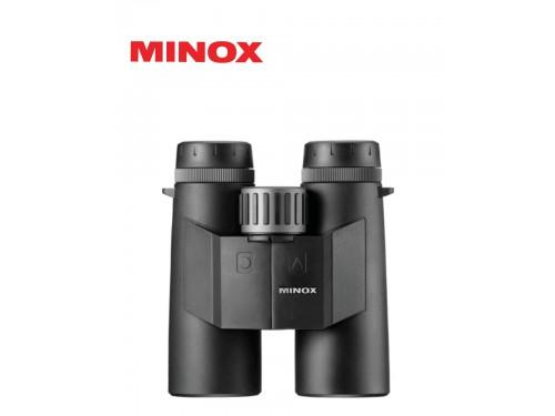MINOX X-RANGE 10X42