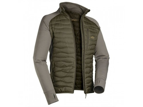 Chaqueta Blaser Down light...