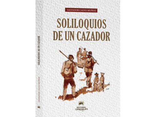 SOLILOQUIOS DE UN CAZADOR