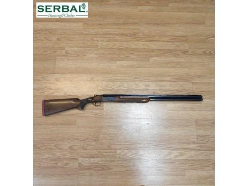 Escopeta Perazzi Mod. MT6 C/12