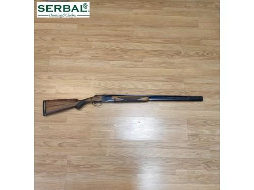 Escopeta FN modelo B25 C.12