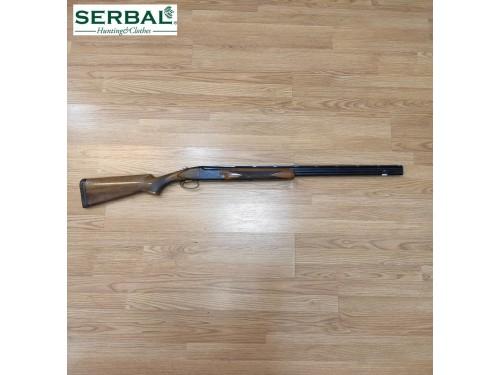 Escopeta Browning B25 C/12