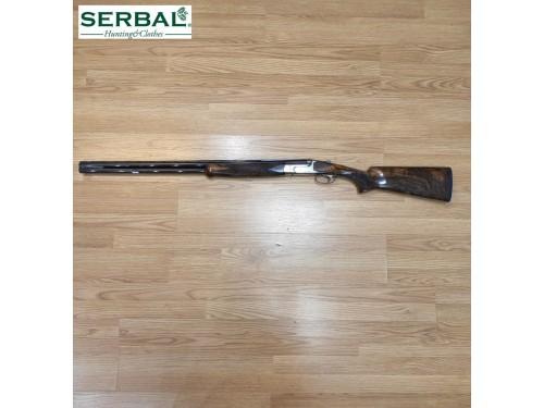 Escopeta Perugini para...