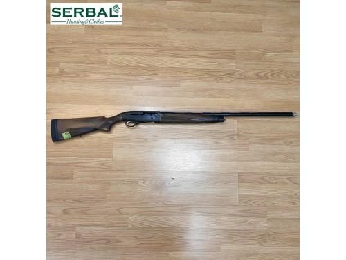 Escopeta Beretta A400 Light...