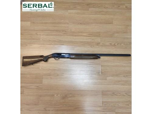 Escopeta Beretta modelo...