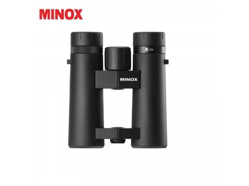PRISMATICO MINOX X-LITE 10X26