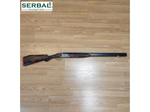 Escopeta Fn Browning B25 C.12