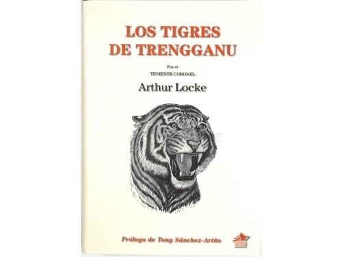 LOS TIGRES DE TRENGGANU