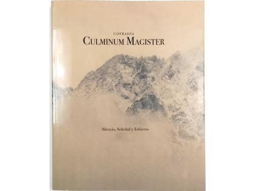 COFRADIA CULMINUM MAGISTER