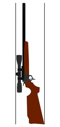 Transferencia de armas